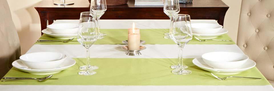 Për tavolinën