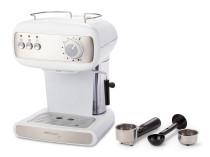 Makineri kafe Joy