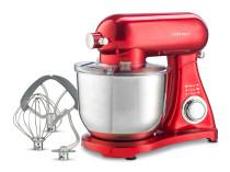 Robot kuzhine Desire