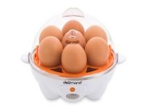 Zierësi i vezëve PRO Utile
