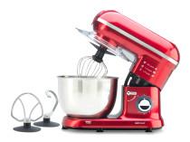 Robot Kuzhine i Kuq