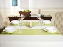 Mbulesë tavoline me 3 pjesë Colorato