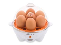 Zjerësi i vezëve PRO Utile