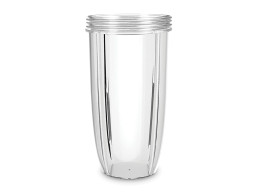 Gotë për Nutribullet 0,9 l