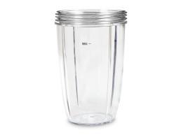 Gotë për Nutribullet 0.7 l Nutribullet