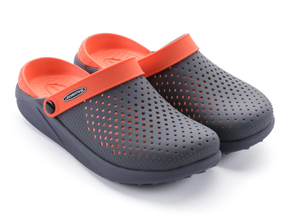 Walkmaxx Fit Clogs 4.0