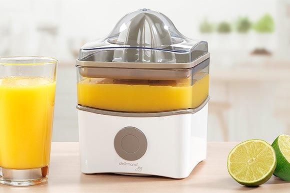Delimano Joy Citrus Juicer