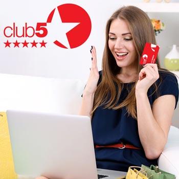 ofertat-club5